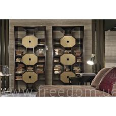 библиотека Eva Gianfranco Ferre Home