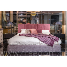 кровать Marris Trussardi