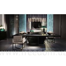 стол Black & More Malerba
