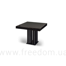 столик Perfect time Malerba