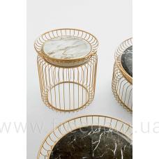 столик кофейный Ciglia Rugiano