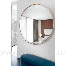 зеркало Ofelia Rugiano