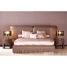 кровать Vogue Rugiano