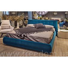 Кровать  Sumo Misura Emme