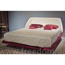 Кровать  SEGNO   Reflex Angelo