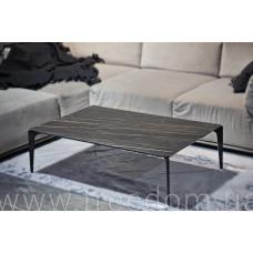 столик кофейный Coffe tables Gamma Arredamenti