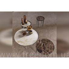 стол кофейный Sirio Alivar