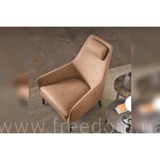 кресло Carol Alivar
