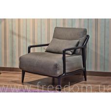 кресло Indigo Selva