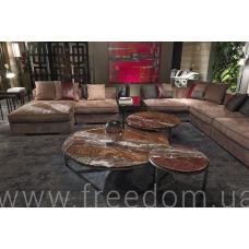 Журнальный столик Asciott Gianfranco Ferre Home