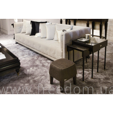 Кофейный столик Duo Gianfranco Ferre Home