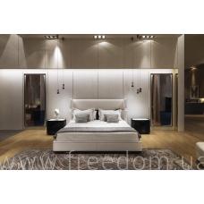 Кровать Reverie Visionnaire