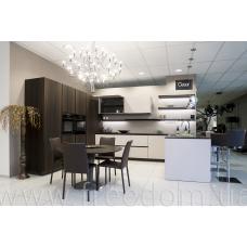 кухня Maxima 2.2 Cesar