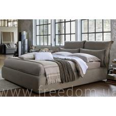 кровать Somnia Dorelan