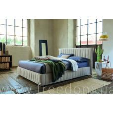 кровать Darron Dorelan