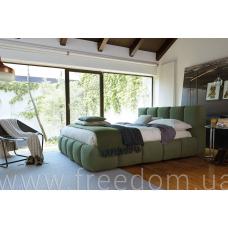 кровать Softnest 2.0 Dorelan