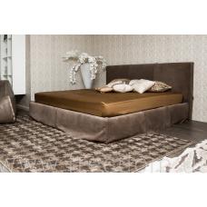 Кровать с матрасом Maxter Altrenotti
