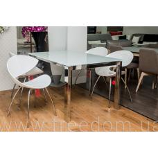 стол обеденный Badu all Midj