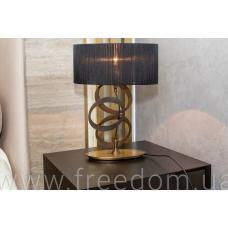 лампа настольная O'Type Visionnaire