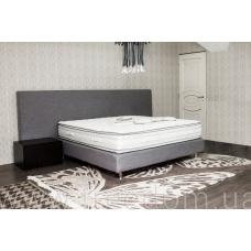 кровать Bed Altrenotti