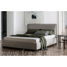 кровать Bali Alivar