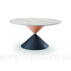 стол Clessidra Midj