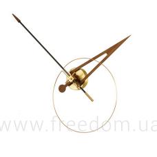 часы Cris N Nomon