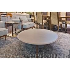 Кофейный столик Opera (арт.CTT04P/4) Trussardi