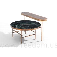 Прикроватный столик Nelson A Vittoria Frigerio