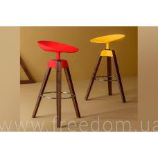Барный стул Plumage Bonaldo