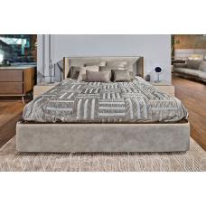 Кровать bascet Bonaldo