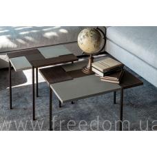 Журнальный столик Stijl Arketipo