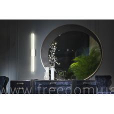 Зеркало Carroll Gianfranco Ferre Home