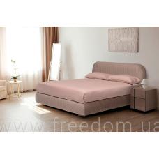 кровать  Carmen Altrenotti