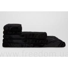 комплект полотенец  Versace