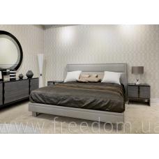 кровать Perfect time Malerba
