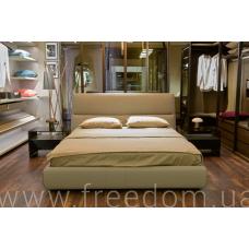 кровать Cosy Misura Emme