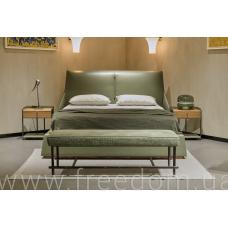 кровать Yes Ulivi Salotti