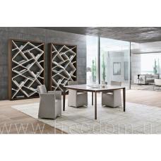 стол Board Alivar