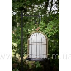 лампа FREEDOM OUTDOOR BATTERY Contardi