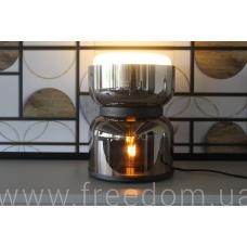 лампа настольная CLESSIDRA Contardi