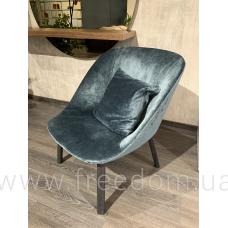 кресло Esse Lounge Pianca