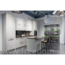 кухня Dolce Vita Stosa