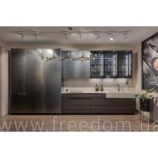 кухня Maxima2.2 Cesar