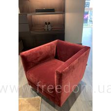 кресло Dolcevita Pianca