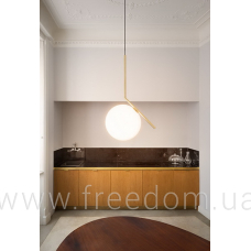 подвес IC Lights Suspension 2 Flos Decorative
