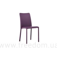 стул полубарный Nuvola Midj