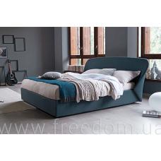 кровать Origami Dorelan