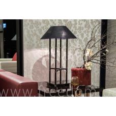 Лампа настольная  My Story Malerba