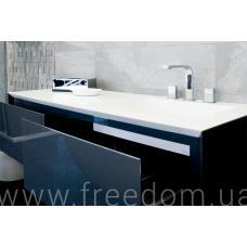 Комплект мебели для ванной комнаты K-ONE Rifra